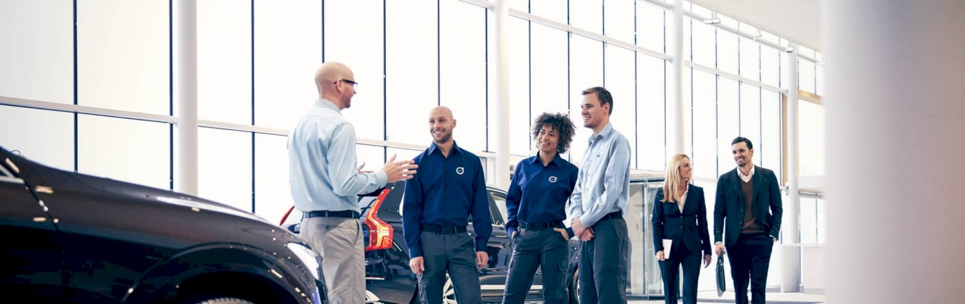 Volvo_Autohaus_sechs_Personen_Customer_Service_Process_Retail_2018_1_processed.jpg