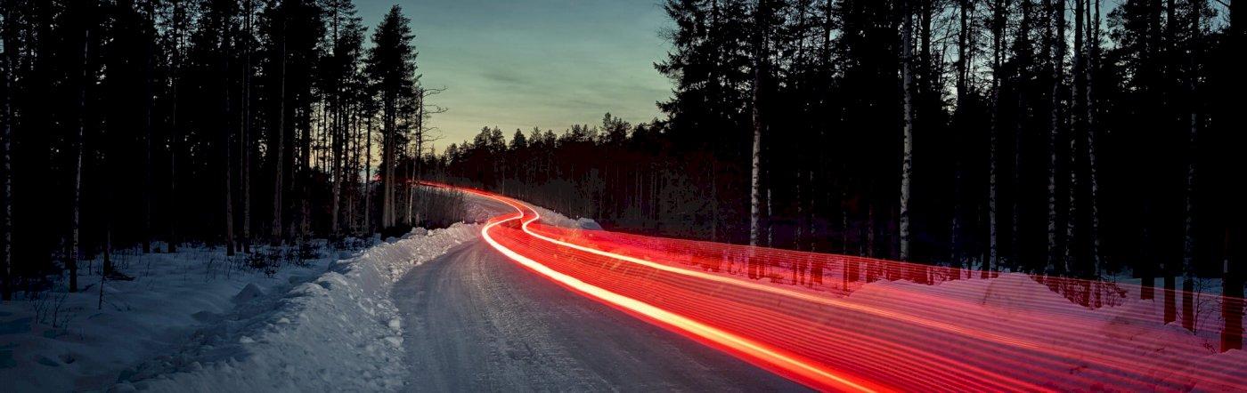 Volvo_Ru_Ocklichter_Streifen_VCG_Environment_005_processed.jpg