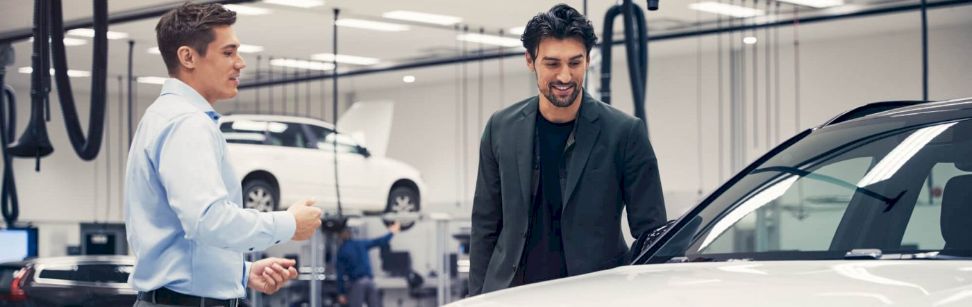 Volvo_XC40_Rdesign_Ice_White_Customer_Service_Retail_2019_43_processed.jpg