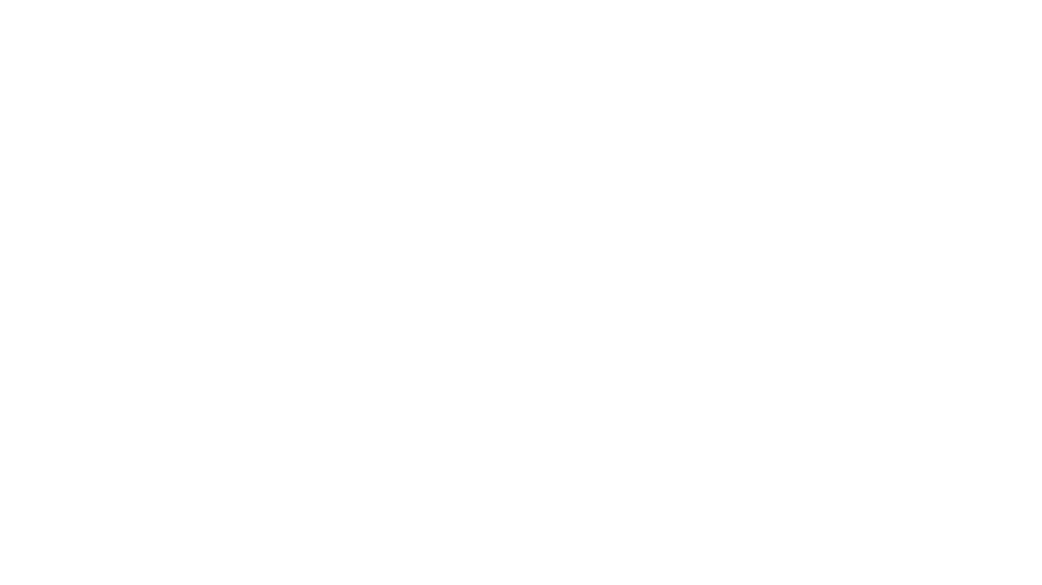 Originalservice_white_processed.png